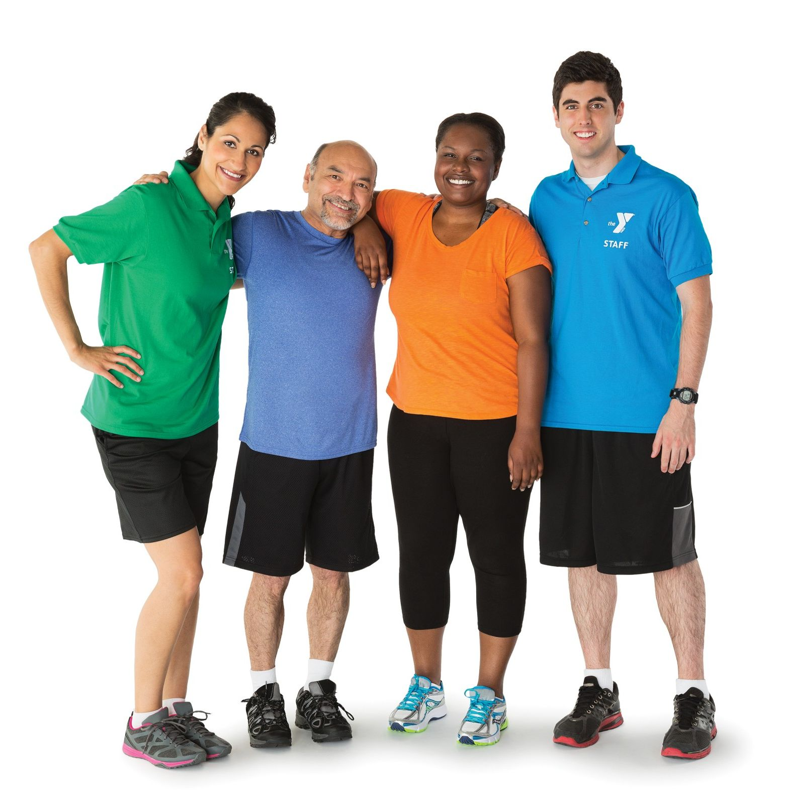 adult programs, fitness, community, ashland ymca