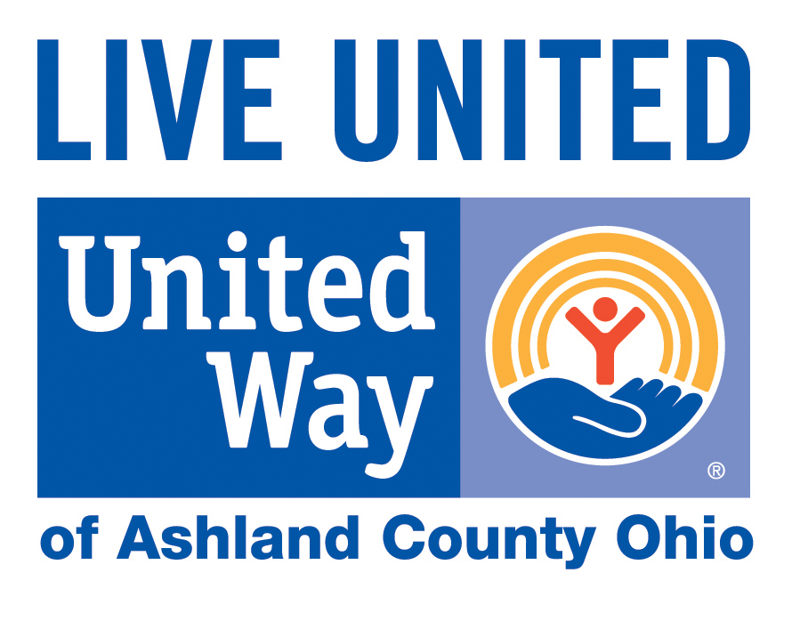 United Way of Ashland County